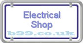 electrical-shop.b99.co.uk